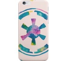 Galactic Empire iPhone Case/Skin