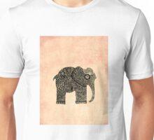 boho Ella Unisex T-Shirt