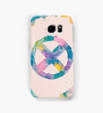 X-Men Samsung Galaxy Case/Skin