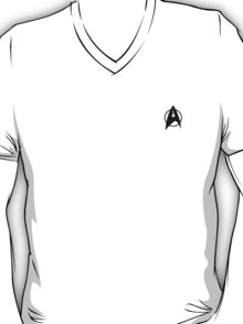 For trekkies  T-Shirt