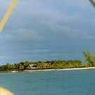 Approaching Anegada by leystan