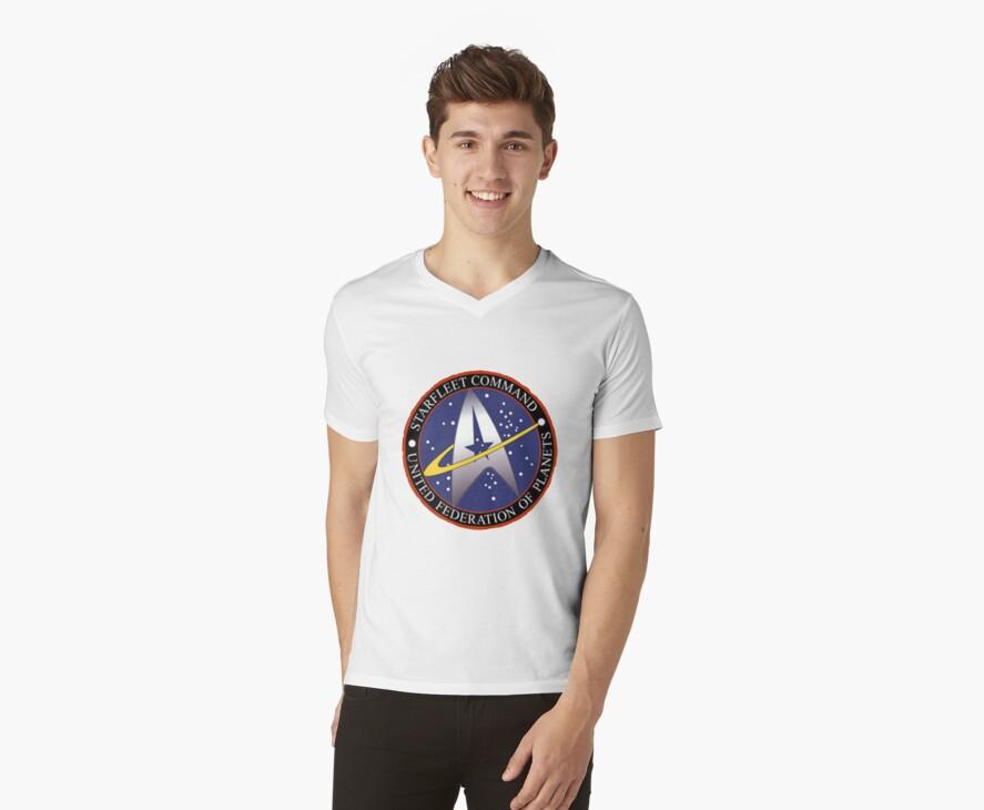This shirt is SWEEEEEEEEEET! by username12