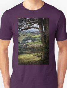 Beneath The Bough T-Shirt