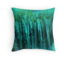 cool runnings Throw Pillow