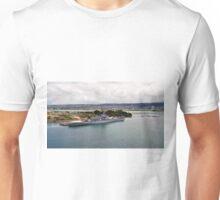 Mighty Mo Unisex T-Shirt