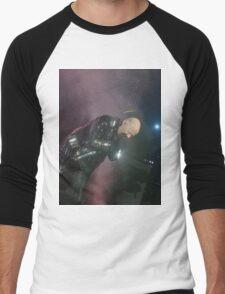 Rob Halford  Men's Baseball ¾ T-Shirt