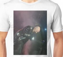 Rob Halford  Unisex T-Shirt