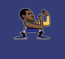 Fighting Iggy Unisex T-Shirt