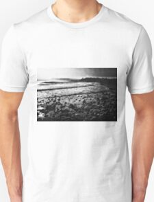 DAWN SHORE T-Shirt