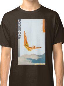 Hidden Beauty Classic T-Shirt