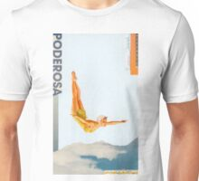 Hidden Beauty Unisex T-Shirt