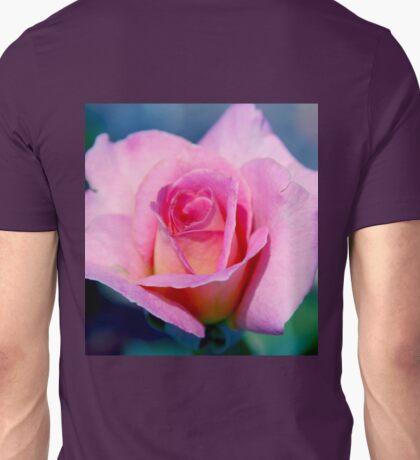 Pink Beauty Queen T-Shirt
