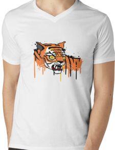 Thy Fearful Symmetry T-Shirt