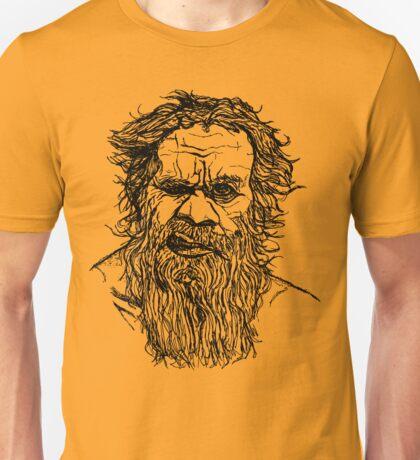 aboriginal elder T-Shirt