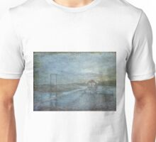 The Boat House Unisex T-Shirt