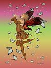 Fairy Dreams by LoneAngel