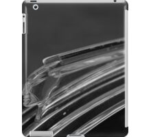 Chief Pontiac iPad Case/Skin