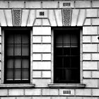 Windows by sylentbob