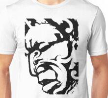 moko 2 Unisex T-Shirt