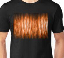 Paper flames Unisex T-Shirt