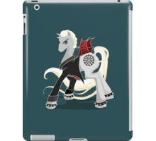 My little Spike iPad Case/Skin
