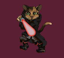 Sith Kitten Unisex T-Shirt
