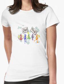 party without panties T-Shirt