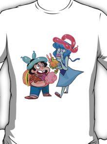 carnival day T-Shirt