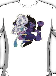 fusion sisters T-Shirt
