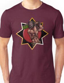 Doom Reavers, Join Up  Unisex T-Shirt