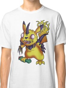 Legion of Pikachu Classic T-Shirt