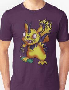 Legion of Pikachu T-Shirt