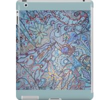 What is Love? iPad Case/Skin
