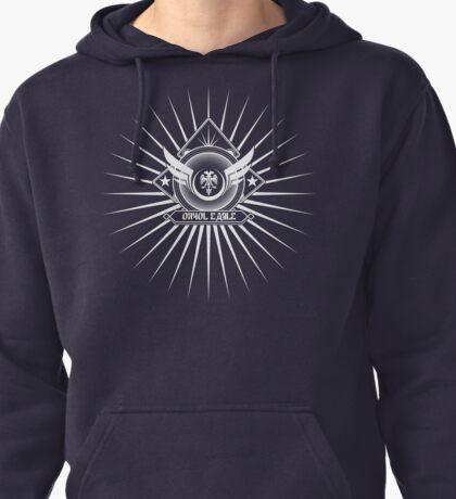 Oryel T-Shirt