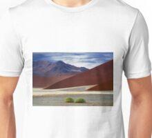 Naukluft mountains  Unisex T-Shirt