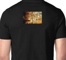 Tempi Passati  Unisex T-Shirt