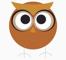 night owl by mers