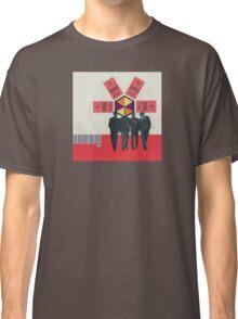 Eureka Classic T-Shirt