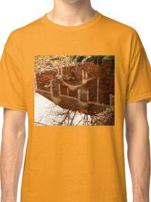 Inversion Classic T-Shirt