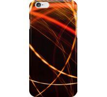 Spinning iPhone Case/Skin