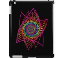 28-05-2011-007 iPad Case/Skin