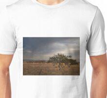 Just off the beaten track  Unisex T-Shirt