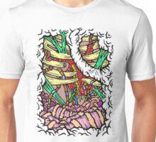 Innards Unisex T-Shirt