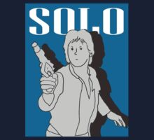 Solo by jankoba