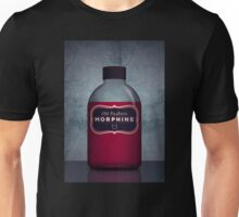 That Old Fashion Morphine Unisex T-Shirt