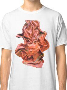 The davil Classic T-Shirt