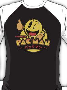 PakuMan T-Shirt