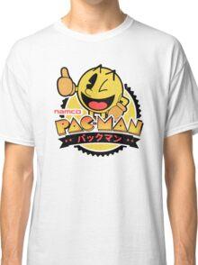 PakuMan Classic T-Shirt