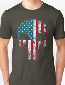 American Punisher 2.0 T-Shirt