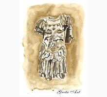 Roman Armor  Unisex T-Shirt